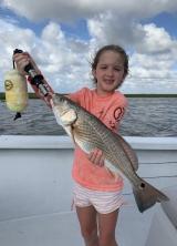 Hackberry-Fishing-5272020-2