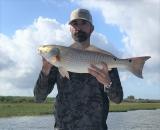 fishing-hackberry-5212020-4
