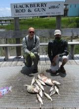 fishing-hackberry-5212020-5