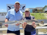 1_Hackberry-Rod-and-Gun-Guided-Hunting-and-Fishing-in-Louisiana-2