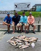 2_Hackberry-Rod-and-Gun-Guided-Hunting-and-Fishing-in-Louisiana-3