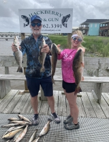 2_Hackberry-Rod-and-Gun-Guided-Hunting-and-Fishing-in-Louisiana-6
