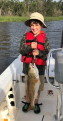 2_Hackberry-Rod-and-Gun-Guided-Hunting-and-Fishing-in-Louisiana-9