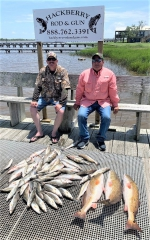 Hackberry-Rod-and-Gun-Guided-Huniting-and-Fishing-In-Louisiana-1