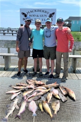 Hackberry-Rod-and-Gun-Guided-Huniting-and-Fishing-In-Louisiana-2
