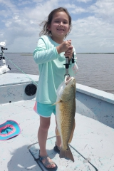 Hackberry-Rod-and-Gun-Guided-Huniting-and-Fishing-In-Louisiana-5