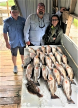 Hackberry-Rod-and-Gun-Guided-Huniting-and-Fishing-In-Louisiana-7