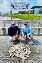 Hackberry-Rod-and-Gun-Guided-Huniting-and-Fishing-In-Louisiana-8