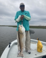 Hackberry-Rod-and-Gun-Guided-Hunting-and-Fishing-in-Louisiana-1