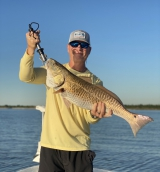 Hackberry-Rod-and-Gun-Guided-Hunting-and-Fishing-in-Louisiana-13