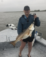 Hackberry-Rod-and-Gun-Guided-Hunting-and-Fishing-in-Louisiana-16
