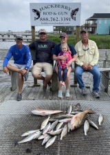 Hackberry-Rod-and-Gun-Guided-Hunting-and-Fishing-in-Louisiana-18