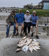 Hackberry-Rod-and-Gun-Guided-Hunting-and-Fishing-in-Louisiana-2