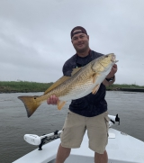 Hackberry-Rod-and-Gun-Guided-Hunting-and-Fishing-in-Louisiana-20