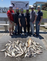 Hackberry-Rod-and-Gun-Guided-Hunting-and-Fishing-in-Louisiana-23