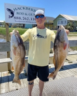 Hackberry-Rod-and-Gun-Guided-Hunting-and-Fishing-in-Louisiana-25