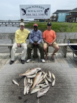Hackberry-Rod-and-Gun-Guided-Hunting-and-Fishing-in-Louisiana1