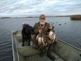 Hunting-Hackberry-NOV29-4