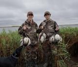 Duck-Hunting-Hackberry-Louisiana-2