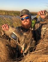 Hackberry-duck-hunting-113020-3