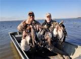 duck-hunting-hackberry-112320-4