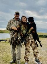 duck-hunting-hackberry-112720-12