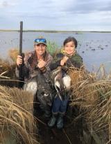 duck-hunting-hackberry-112720-15