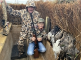 duck-hunting-hackberry-112720-5