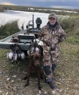 duck-hunting-hackberry-112720-8