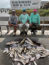 3_Fishing-Hackberry-4