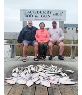 6_Fishing-Hackberry-2