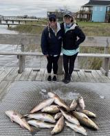 HACKBERRY-FISHING-101020-12