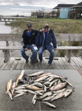 HACKBERRY-FISHING-101020-5