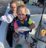 HACKBERRY-FISHING-101020-9