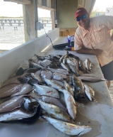 Guided-Fishing-in-Hackberry-Louisiana-10