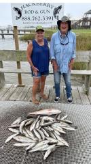 Guided-Fishing-in-Hackberry-Louisiana-12