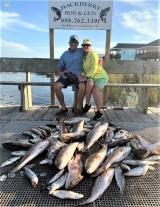 Guided-Fishing-in-Hackberry-Louisiana-13