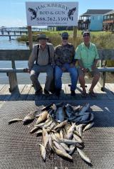 Guided-Fishing-in-Hackberry-Louisiana-2
