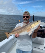 Guided-Fishing-in-Hackberry-Louisiana-23