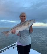 Guided-Fishing-in-Hackberry-Louisiana-24