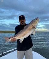 Guided-Fishing-in-Hackberry-Louisiana-25