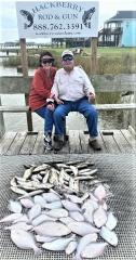 Guided-Fishing-in-Hackberry-Louisiana-26