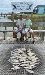 Guided-Fishing-in-Hackberry-Louisiana-3