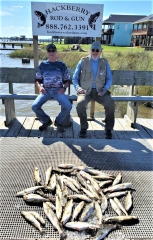 Guided-Fishing-in-Hackberry-Louisiana-4