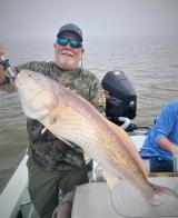 Guided-Fishing-in-Hackberry-Louisiana-6