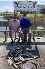 Guided-Fishing-in-Hackberry-Louisiana-7