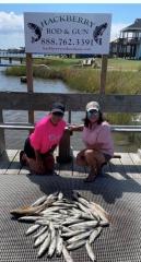 Louisiana-Guided-Fishing-2