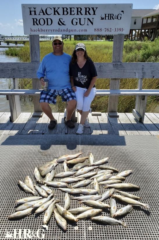 Fishing-Hackberry-La-sept-30-6