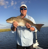 1_Fishing-Hackberry-Louisiana-1