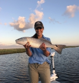 1_Fishing-Hackberry-Louisiana-2